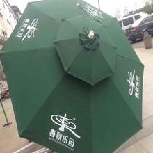 青岛沙滩休闲伞,庭院罗马伞生产厂家图片