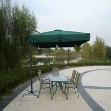 常佳遮阳庭院罗马伞生产厂家,温州楼顶罗马伞图片
