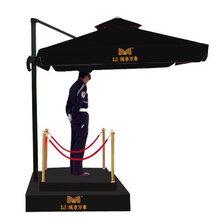 宿迁户外遮阳伞价格,户外休闲伞图片