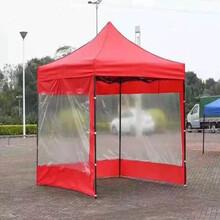 汽车折叠帐篷报价,车顶折叠帐篷厂家图片