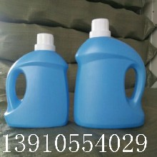 塑料洗衣液包装瓶,塑料洗洁精瓶子,塑料洗衣液瓶图片