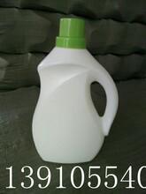 塑料包装制品厂家直销图片