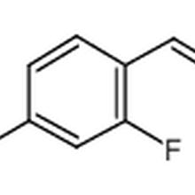 邻氟对溴苯甲醛原料价格图片