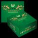 河南抽纸盒印刷郑州抽纸盒印刷定做广告抽纸盒厂家