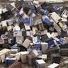 南宁铅酸蓄电池回收