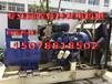 南宁发电机回收废旧发电机回收二手发电机回收公司
