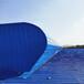 屋頂通風器屋頂通風器廠家屋頂電動通風器屋頂自然通風器