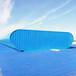 屋頂通風天窗通風氣樓屋頂通風器屋頂自然通風器