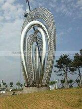 厂家直销大型不锈钢雕塑不锈钢飞机雕塑