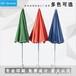 广告遮阳伞、晴雨两用太阳伞印刷logo
