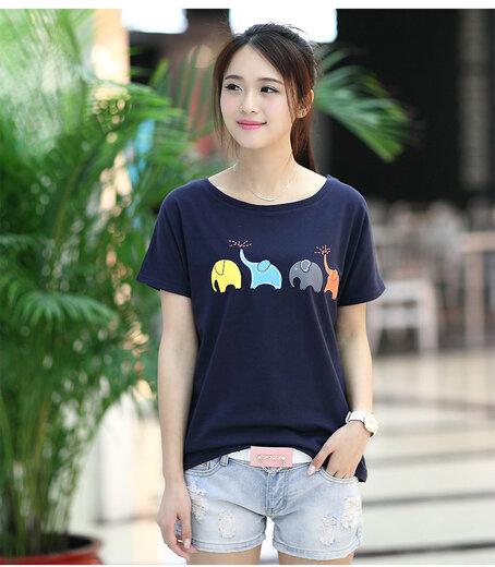 爆款T恤 (18)