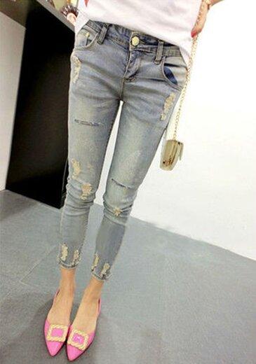 特价牛仔裤 (26)