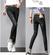 新款韩版小脚牛仔裤