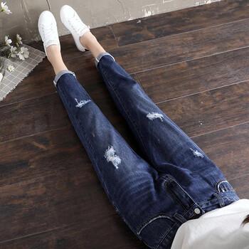 牛仔裤批发市场广州