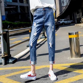 批发市场10元牛仔裤河北沧州想找几元处理牛仔裤哪里有工厂直销地摊牛仔裤货源