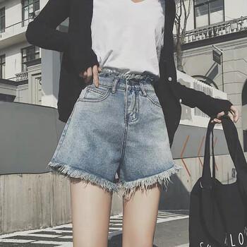 女装便宜处理牛仔裤黑龙江齐齐哈尔哪里有地摊甩卖女牛仔裤批发最低价女牛仔裤货源