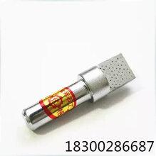 宁波1.5克拉金刚石笔、砂轮修整刀用于汽车零配件图片