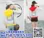 便宜的欧韩女装货源批发十多块雪纺衫批发十几块韩版女T恤批发十几块女装裤子批发