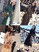 2018新款女装呢子大衣批发天猫女装呢子大衣拿货女装呢子大衣实拍货源女装呢子大衣批发