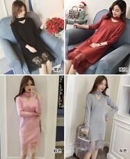 新款女装货源,四季青服装批发网,朝天门服装批发市场网