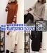 杭州网红服装进货渠道广州网络爆款货源批发开店卖衣服在哪里进货网上进货哪里便宜
