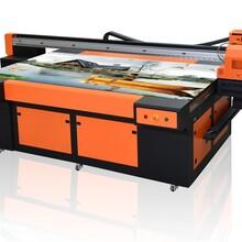 爱普生2513uv平板打印机价格,安德生设备有哪些优势?图片
