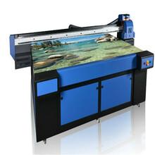 3d地板砖生产工艺有哪几种?3d地板砖打印机哪家好?图片