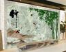 山东瓷砖背景墙喷绘机多少钱一台?安德生瓷砖背景墙打印机价格最低。