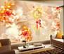 山东瓷砖背景墙打印机多少钱一台?
