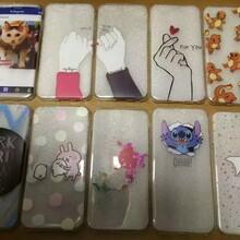 上海哪家3D手机壳打印机效果好?安德生专业生产3D手机壳打印机厂家。图片