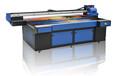 大幅面万能瓷砖玻璃打印机价格?玻璃瓷砖打印机厂家哪家好?