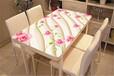 家具餐桌彩印机价格?茶几打印机哪个厂家便宜?