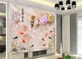 河北瓷砖背景墙打印机厂家,瓷砖背景墙打印机价格
