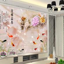 河北瓷砖背景墙打印机厂家,瓷砖背景墙打印机价格图片