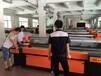 郑州3d背景墙打印机价格?瓷砖背景墙打印机厂家哪家好?