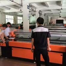郑州3d背景墙打印机价格?瓷砖背景墙打印机厂家哪家好?图片