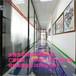 创业设备瓷砖背景墙喷绘机瓷砖打印机多少钱一台