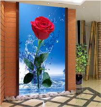 南京艺术玻璃冰晶画生产设备厂家uv万能平板打印机价格图片