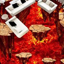 3d立体地板砖喷绘机价格?3d地板砖生产工艺,3d地板砖彩印机厂家图片