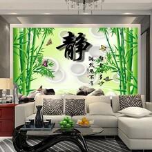 瓷砖背景墙uv平板打印机理光玻璃木板万能彩印机创业必备图片