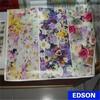 苏州3d皮革uv平板打印机价格,箱包皮革万能彩印机无需制版