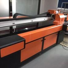 深圳爱普生uv平板打印机价格?爱普生5代与7代哪种好?图片
