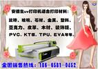 理光G5喷头3d打印机多少钱一台?