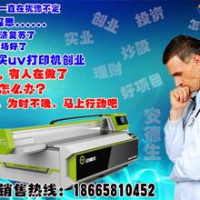 集成墙板3d浮雕彩印机价格?图片