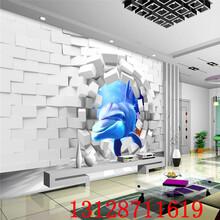 贵州瓷砖背景墙uv平板打印机价格背景墙打印机厂家图片