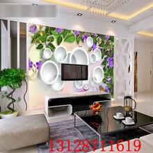 深圳3d背景墙打印机格一年质保终身维护图片