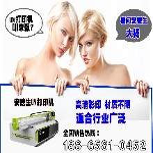 理光G5喷头集成墙板彩印机价格?图片