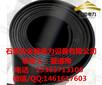 北京绝缘胶垫厂家,5mm8mm黑色备有现货