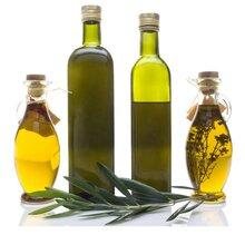 香港进口橄榄油,橄榄油进口需要什么注意什么呢?图片