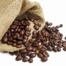 咖啡豆如何进口,进口需要什么流程?图片
